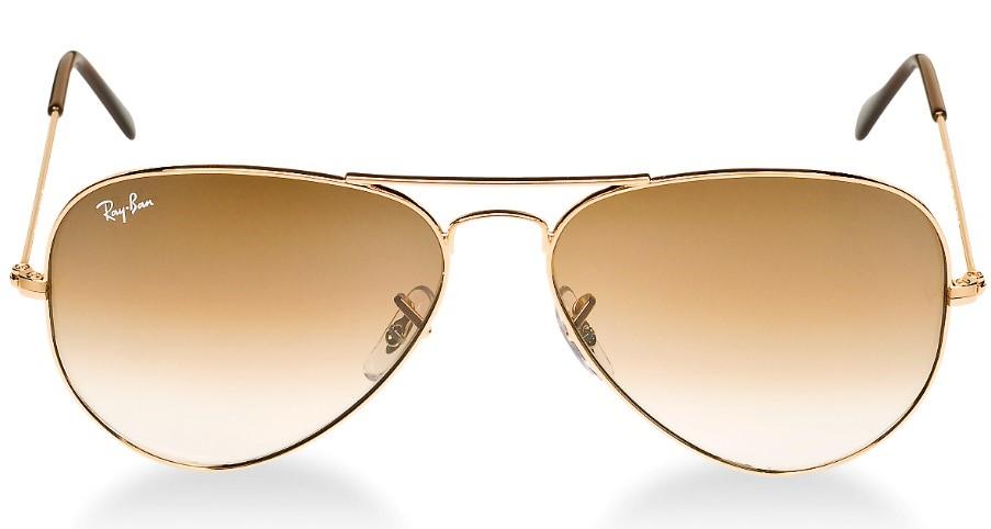 acef861f9 Quais Modelos de óculos de SOL que combina com rosto redondo e oval ?