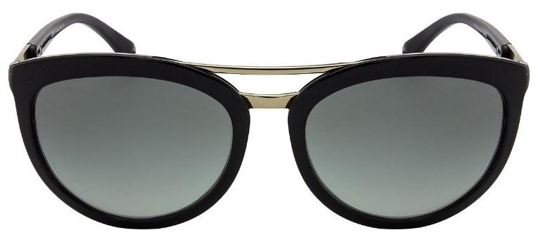 e40c83abe140b Quais Modelos de óculos de SOL que combina com rosto redondo e oval