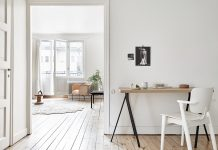 Siaba como viver com menos, minimalismo